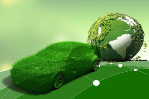 17省市新能源汽车保有量数据揭秘
